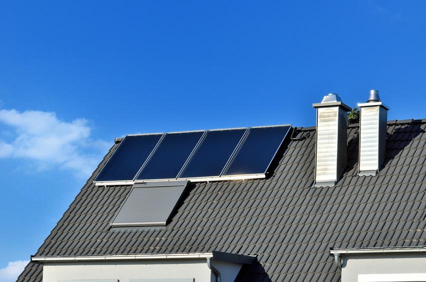 Solaranlagen bremen